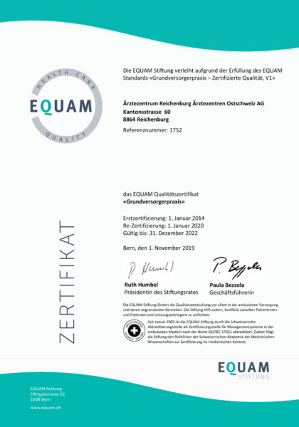 Equam_Zertifikat_2020